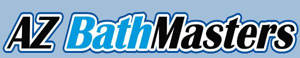 Arizona-Bath-Masters-Logo