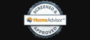 homeadvisor-1