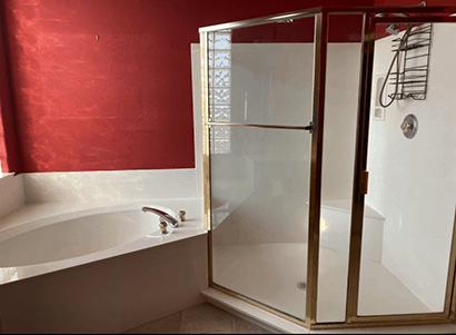 scottsdale-bathroom-remodeling