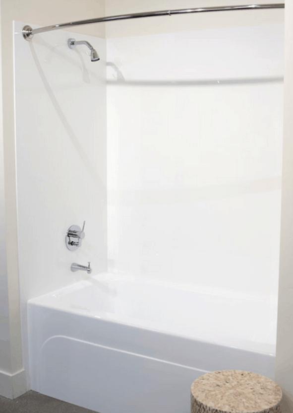 bathtub installation arizona