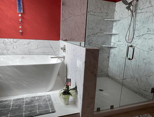 bathroom-remodeling-scottsdale-arizona
