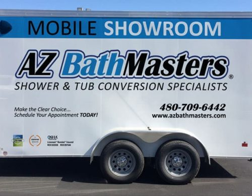 AZ-Bath-Masters-Trailer-Side.jpg