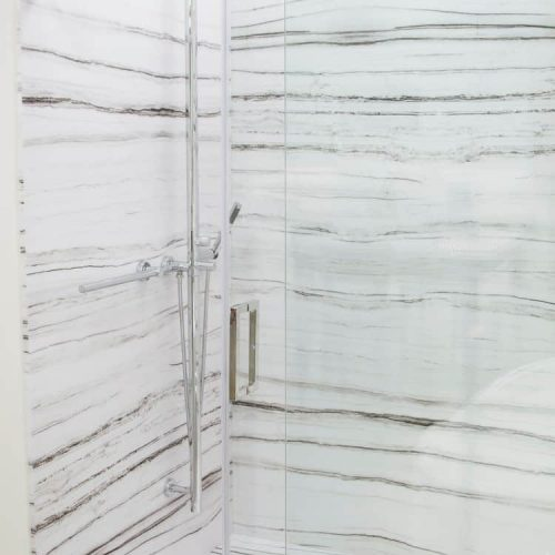 tyvarian bathroom wall surrounds